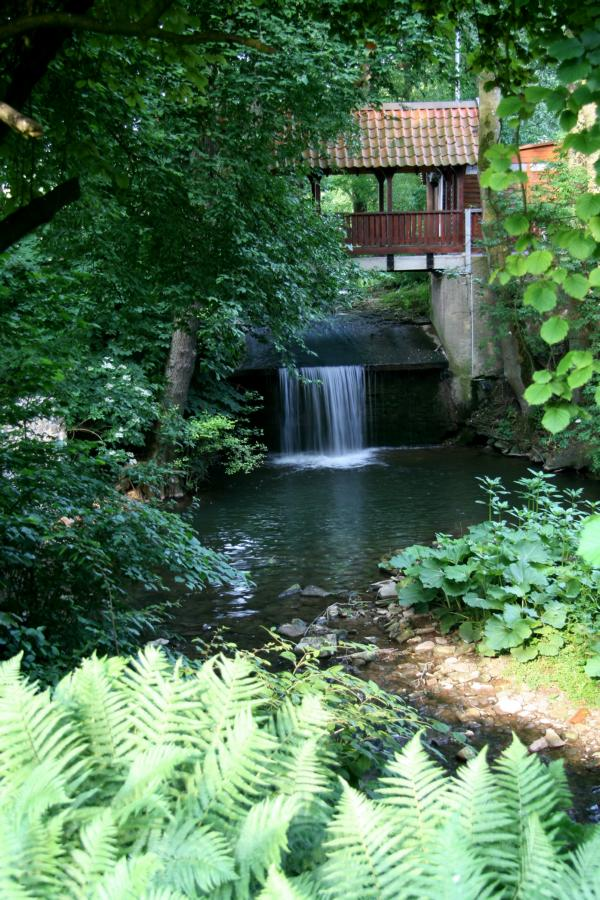 kollerbeck-wasserfall