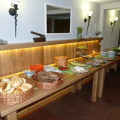 Cateringservice Marienmünster, Höxter, Kollerbeck